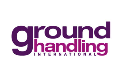 Ground Handling International 2019 Americas