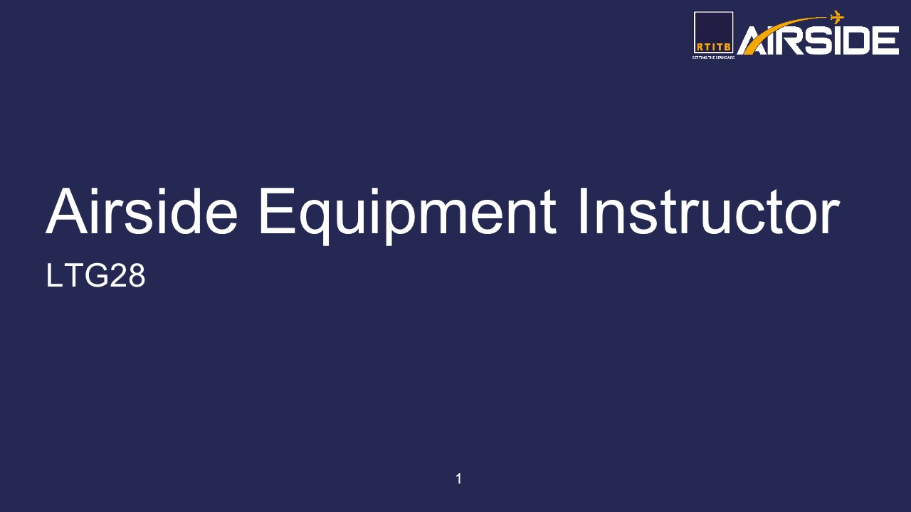 airside-instructor-training-course-cover.pdf