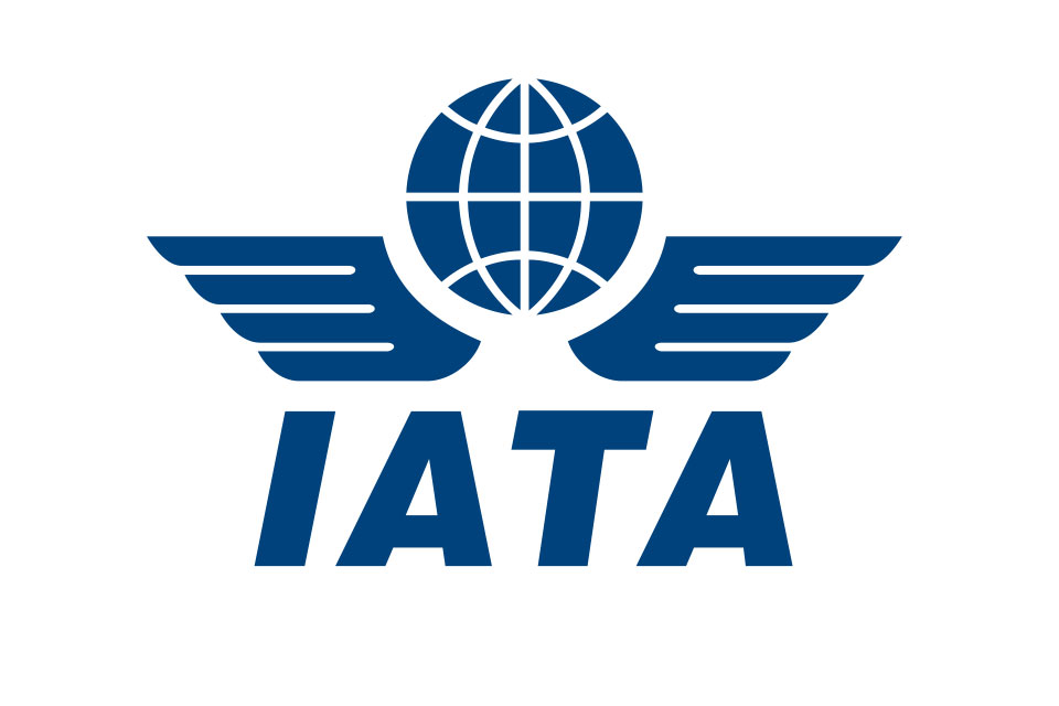 RTITB Airside Sponsor 32nd IATA Ground Handling Conference