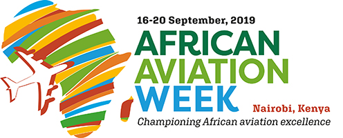 African Aviation Week 2019